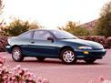 Chevrolet Cavalier 1995 года