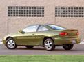 Chevrolet Cavalier 2000 года