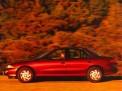 Chevrolet Cavalier 2005 года