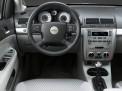 Chevrolet Cobalt 2010 года