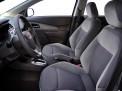 Chevrolet Cobalt 2015 года