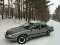 Chevrolet Corsica