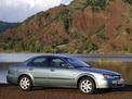 Chevrolet Evanda 2004 года