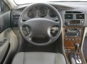 Chevrolet Evanda 2006 года