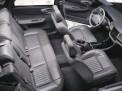 Chevrolet Impala 2013 года