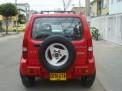 Chevrolet Jimny