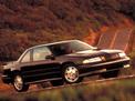 Chevrolet Lumina 1992 года