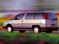 Chevrolet Lumina 1993 года