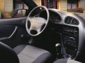 Chevrolet Metro 2007 года