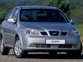 Chevrolet Nubira 2003 года