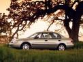 Chevrolet Prizm 2000 года