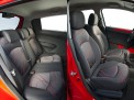 Chevrolet Spark 2015 года
