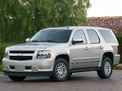 Chevrolet Tahoe 2008 года