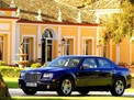Chrysler 300C 2004 года
