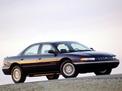 Chrysler Concorde 1992 года