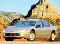 Chrysler Concorde 1998 года