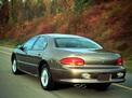 Chrysler LHS 1999 года