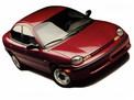 Chrysler Neon 1994 года