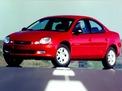 Chrysler Neon 1999 года