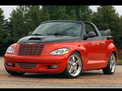 Chrysler PT Cruiser 2004 года