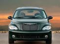 Chrysler PT Cruiser 2006 года