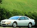 Chrysler Sebring 1995 года