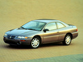 Chrysler Sebring 1995 года