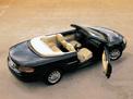 Chrysler Sebring 2001 года