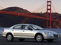 Chrysler Sebring 2004 года