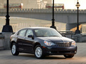 Chrysler Sebring 2006 года