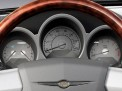 Chrysler Sebring 2011 года