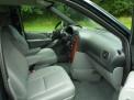 Chrysler Voyager 2007 года