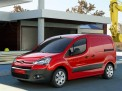 Citroen Berlingo Multispace 2015 года