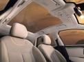 Citroen C4 2010 года
