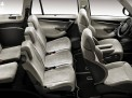 Citroen C4 Grand Picasso 2014 года