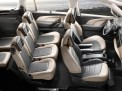 Citroen C4 Grand Picasso 2016 года