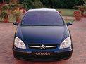 Citroen C5 2001 года