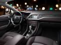 Citroen C5 Tourer XTR 2014 года