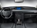 Citroen C6 2005 года