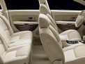 Citroen C6 2013 года