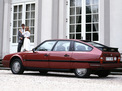 Citroen CX 1984 года