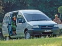 Citroen Jumpy 2006 года