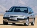 Citroen Xantia 2003 года