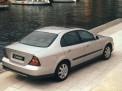 Daewoo Evanda 2006 года