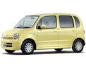 Daihatsu Move 2004 года