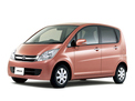 Daihatsu Move 2006 года