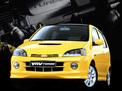 Daihatsu YRV 2001 года