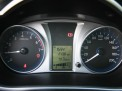Datsun on-DO 2014 года