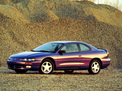 Dodge Avenger 1994 года