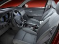 Dodge Avenger 2007 года